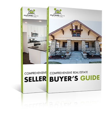 Buyer & Seller Guides for Real Estate