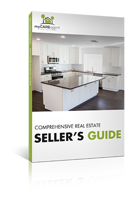 Seller Guide to Real Estate